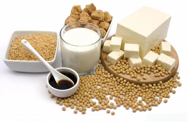 Dinh dưỡng trong bệnh Alzheimer - Ảnh 1.