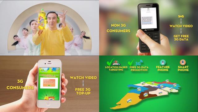 Unilever đón mưa giải thưởng marketing tại Smarties Việt Nam 2018 - Ảnh 2.