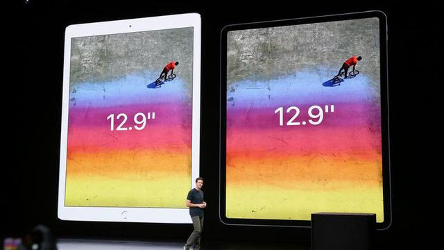 Apple ngày càng...  'hút máu' người dùng - Ảnh 1.