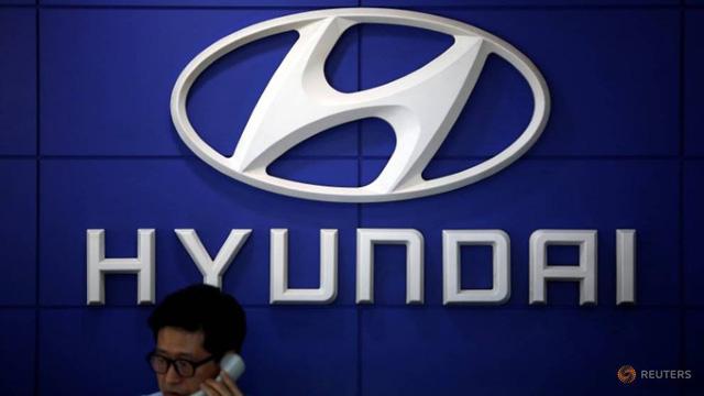 Hãng Hyundai rục rịch quay lại Triều Tiên - Ảnh 1.