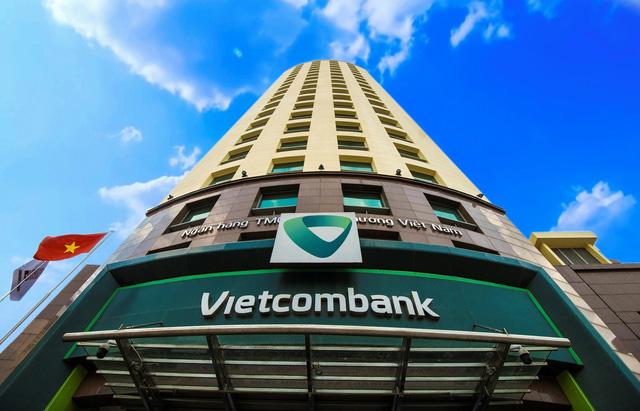 Ngân hàng Việt Nam đầu tiên đượccấp phép thành lập văn phòng đại diện tạiMỹ - Ảnh 1.