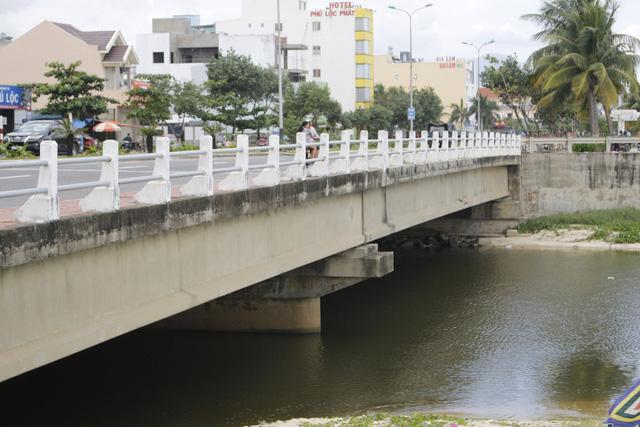 Vụ cá chết trắng biển Đà Nẵng: đề nghị giám sát việc dùng mìn đánh cá - Ảnh 4.
