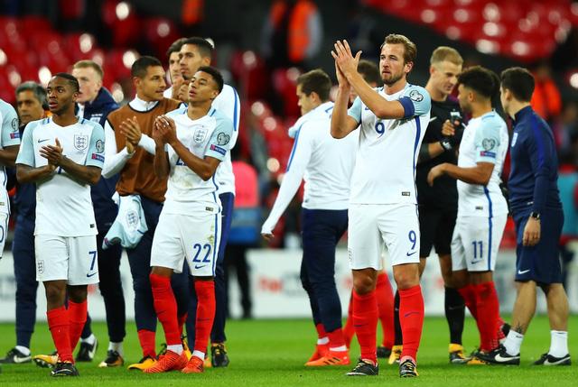 FA sẽ giảm số cầu thủ ngoại thi đấu tại Giải ngoại hạng Anh - Ảnh 2.