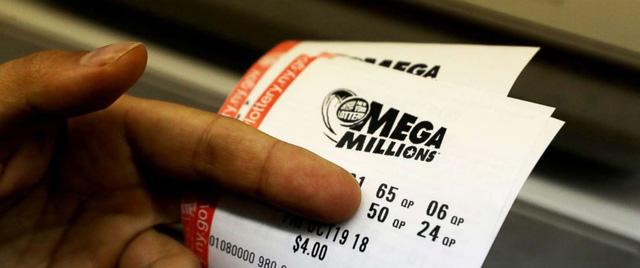 Chủ nhân tấm vé số jackpot 1,5 tỉ USD vẫn bặt vô âm tín - Ảnh 1.