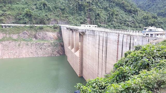 Đà Nẵng thiếu nước sạch là do cách vận hành - Ảnh 2.