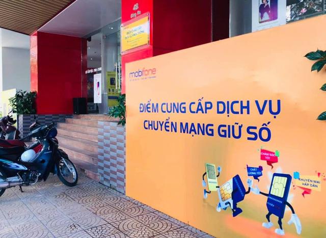 MobiFone sẽ miễn phí khách hàng thử nghiệm 5G - Ảnh 1.