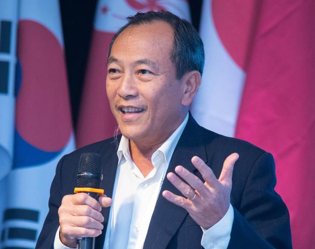 Thực thi CPTPP VÀ EVFTA: Lo năng lực doanh nghiệp Việt - Ảnh 2.