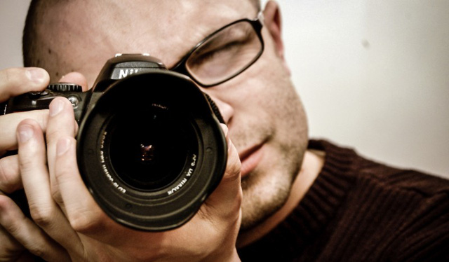 Làm sao để chọn được camera tốt nhất? - Ảnh 1.