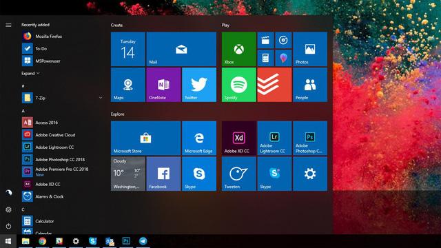 Phát hiện 63 lỗi mới trên Windows mà người dùng cần phải cập nhật ngay - Ảnh 1.
