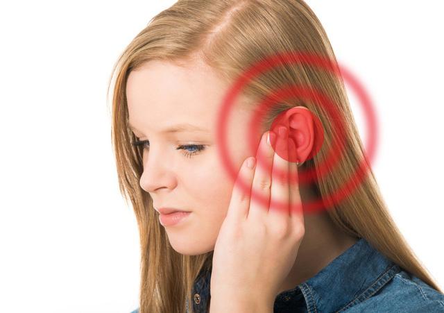 Điếc đột ngột cần chẩn đoán và điều trị sớm - Ảnh 1.