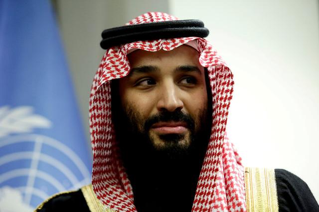CIA kết luận Thái tử Saudi ra lệnh sát hại nhà báo Khashoggi - Ảnh 1.
