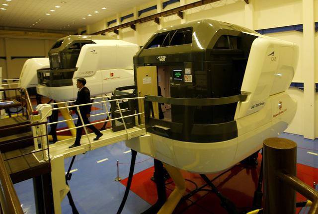 Máy bay Lion Air rơi: tai nạn hay nhân nạn? - Ảnh 2.