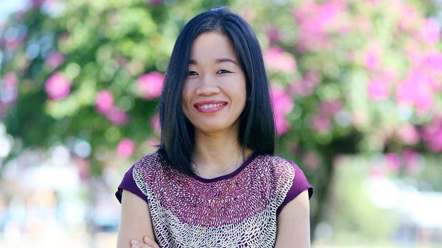bd cẩm phô 3(read-only)