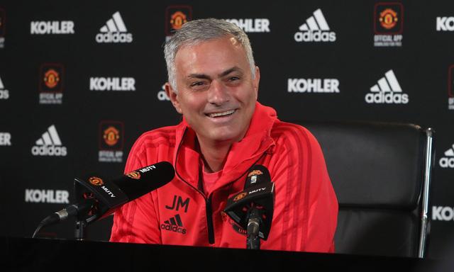 Manchester United sẽ bay cao vào cuối tháng 12 - Ảnh 1.
