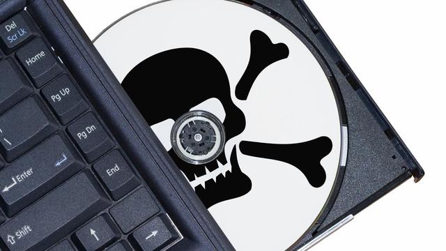 Có mã độc trong 80% máy tính mới cài đặt sẵn phần mềm lậu - Ảnh 1.
