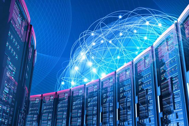 Biến thiết bị IoT thành siêu máy tính - Ảnh 1.