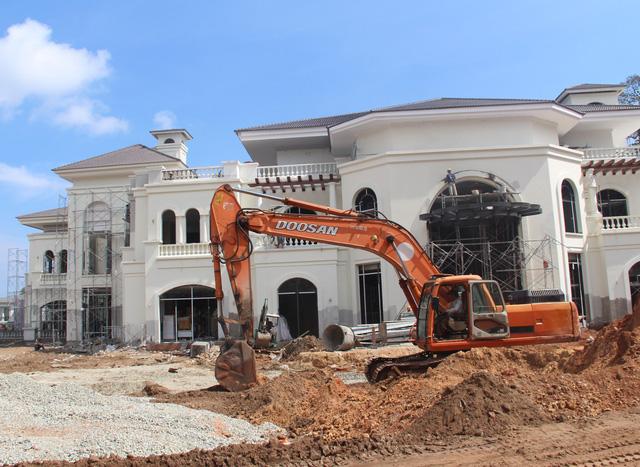 Thu nhập trên 10 triệu/tháng được vào casino Phú Quốc - Ảnh 1.