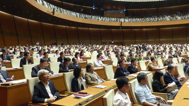 Ban Bí thư quán triệt, triển khai nội dung Hội nghị Trung ương 8 - Ảnh 2.