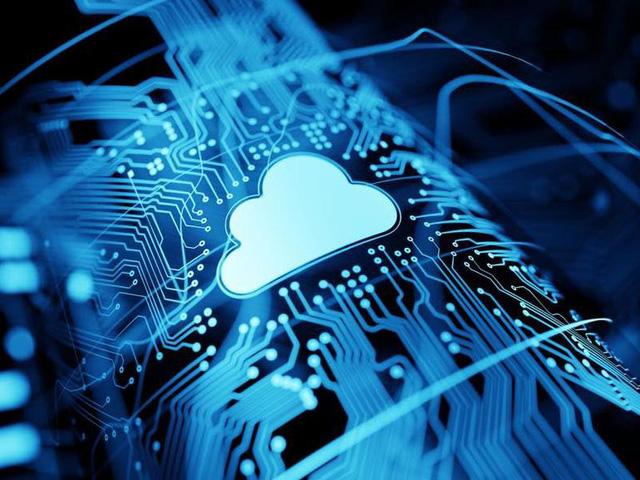 5 quan niệm sai lầm về bảo mật đám mây mà người ta thường nghĩ - Ảnh 1.