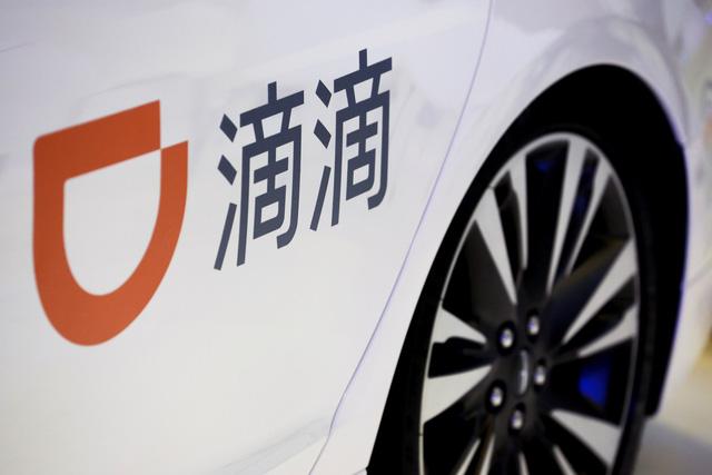Trung Quốc siết dịch vụ đặt xe qua mạng vì hành khách bị sát hại - Ảnh 1.