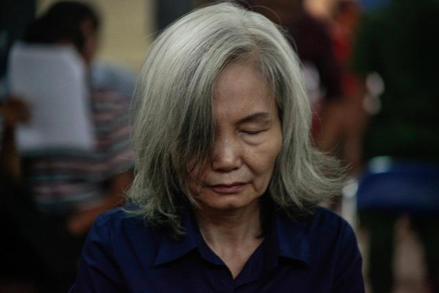 Ông Trần Phương Bình chuyển tiền vì tin Vũ nhôm uy tín - Ảnh 2.