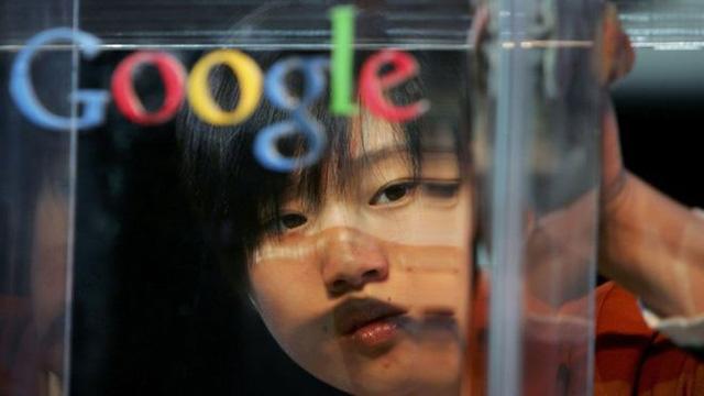 Google bị nhân viên phản đối vì nhún nhường ở Trung Quốc - Ảnh 1.