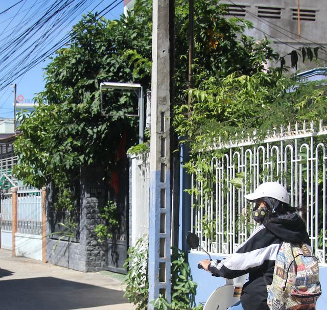 Sở Y tế Ninh Thuận báo cáo vụ phá thai chui làm chết người - Ảnh 1.