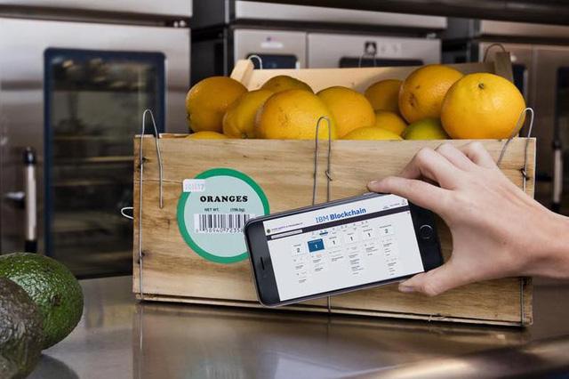 5 công nghệ thực phẩm thay đổi cách ăn uống tương lai - Ảnh 1.