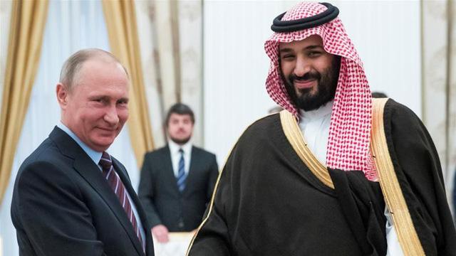 Hội nghị G20 sẽ quyết định gì ở giá dầu? - Ảnh 1.