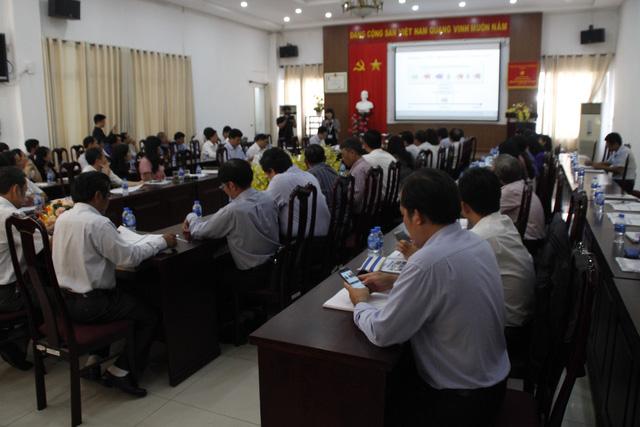 Trung Quốc bùng phát dịch tả heo châu Phi, Việt Nam chuẩn bị diễn tập ứng phó - Ảnh 1.