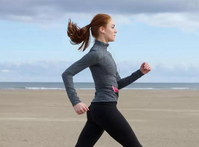 Phương pháp đi bộ để giảm cân đúng cách - Ảnh 1.