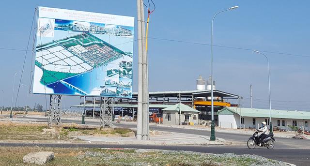 Cử tri Phú Yên đề nghị HĐND chất vấn vụ bán sỉ 262 lô đất để trả nợ - Ảnh 2.