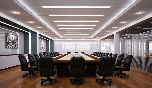 Các sản phẩm chiếu sáng LED sẽ phải dán nhãn năng lượng từ năm 2020 - Ảnh 1.