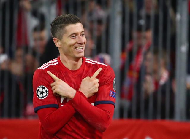 Jesus lập hat-trick, M.C đại thắng 6 sao trước Shakhtar Donetsk - Ảnh 3.