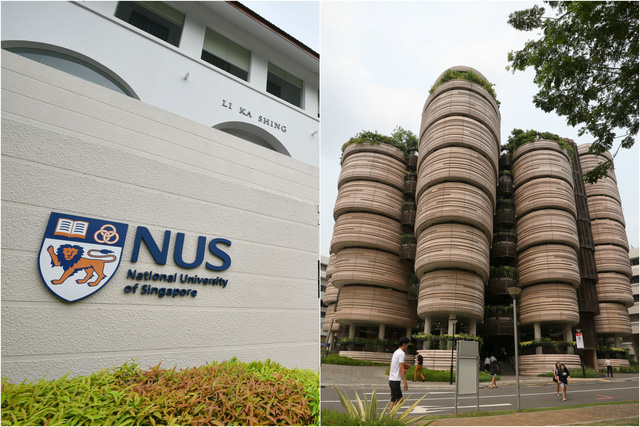Mô hình giáo dục Singapore: Luôn luôn đổi mới - Ảnh 1.