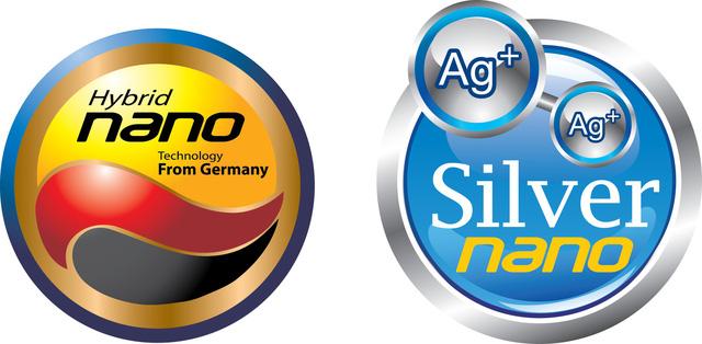 TOA Nano và hành trình 10 năm phát triển - Ảnh 2.