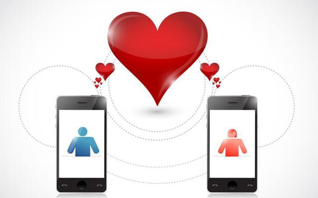 Facebook thử nghiệm tính năng hẹn hò ở Canada và Thái Lan