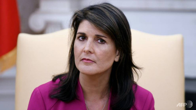 Triều Tiên hoãn đàm phán với Mỹ vì chưa sẵn sàng? - Ảnh 1.