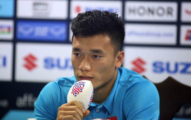 HLV Park Hang Seo: Tôi nóng lòng đối đầu HLV Goran Eriksson - Ảnh 2.