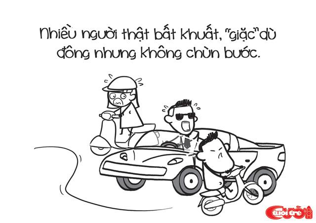 Có những người Việt như thế - Ảnh 3.