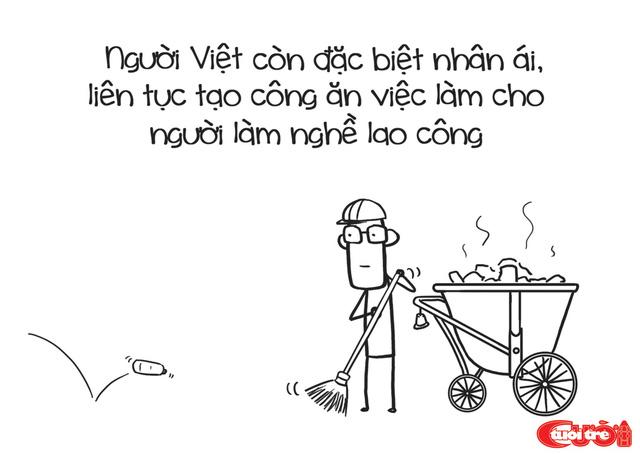 Có những người Việt như thế - Ảnh 6.