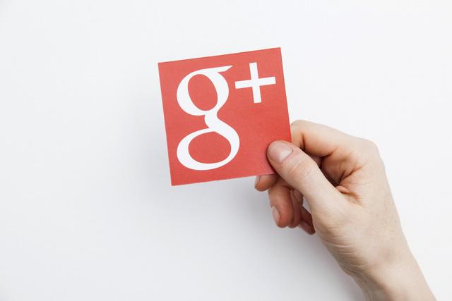 Phát hiện lỗ hổng mới, Google đóng cửa Google+ sớm hơn 4 tháng - Ảnh 1.