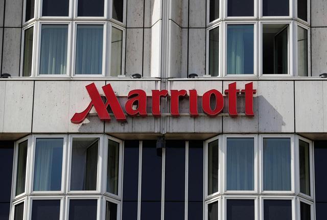 Tấn công mạng vào chuỗi khách sạn Marriott liên quan tình báo Trung Quốc? - Ảnh 1.