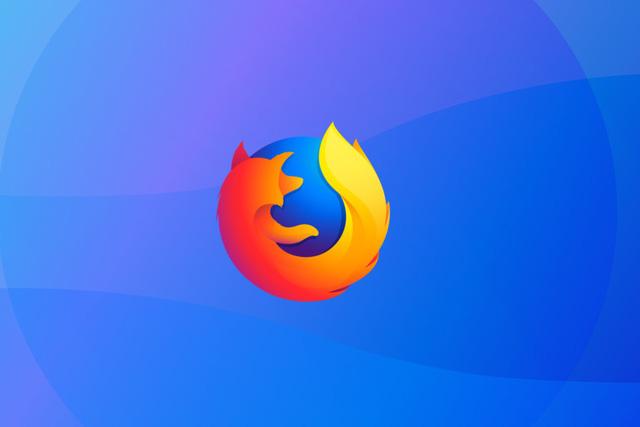 Firefox tung ra Firefox 64 với nhiều cải tiến mới - Ảnh 1.