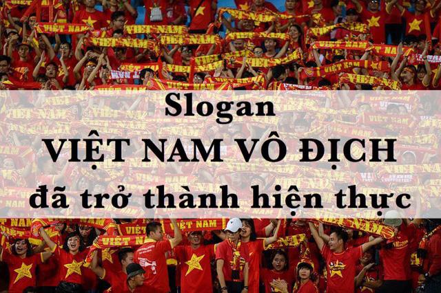 Dân mạng Việt Nam đang sướng rơn trong đêm vô địch! - Ảnh 6.