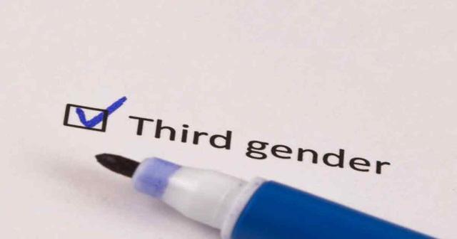 Đức sẽ có thêm lựa chọn giới tính thứ 3 trên giấy khai sinh - Ảnh 1.