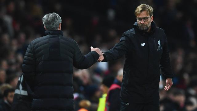 Liverpool chớ xem thường M.U - Ảnh 2.
