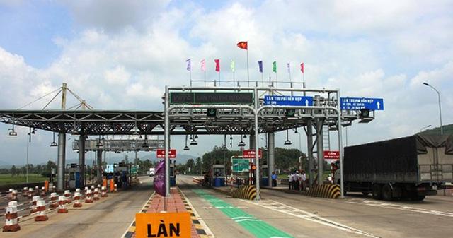 FLC dẫn đầu danh sách nợ thuế bị bêu tên tại Bình Định - Ảnh 1.
