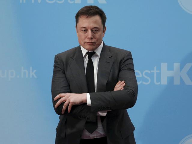 Tesla mất giám đốc kinh doanh vào tay Airbnb - Ảnh 1.