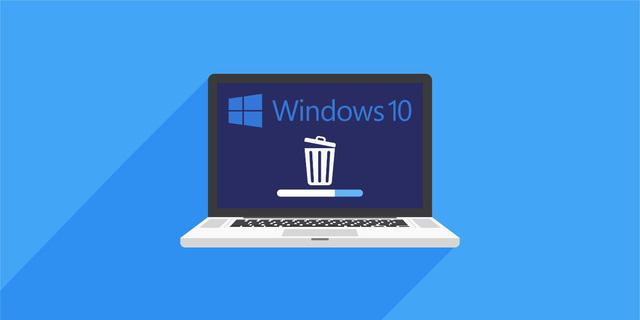 Bản cập nhật Windows 10 mới nhất hiện đã khả dụng - Ảnh 1.